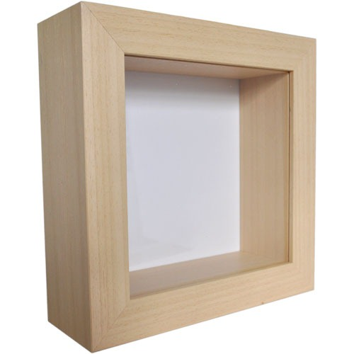 box frame 1 picture framing framers london