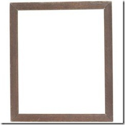 North West Lond Picture Framers Liming