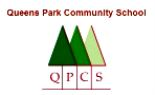 Queens Park Picture Framers for Local Schools